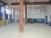 Производственно-складское неотапливаемое помещенение в Бресте. n160066