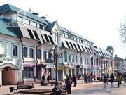 Административно-бытовое помещение в собственность в Бресте. y160727
