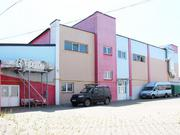 Торговые помещения в аренду в районе Задворцы города Бреста. n170057
