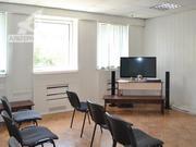 Административные помещения в аренду в районе Восток. n170018