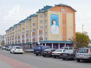 Административно-торговое помещенение. y162231