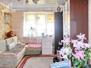 2-комнатная квартира,  г.Брест,  Машерова пр-т,  1962 г.п. w172009