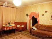 3-комнатная квартира,  г.Брест,  Защитников Отечества ул. w172016