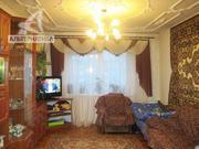 2-комнатная квартира,  г.Брест,  Орловская ул.,  1988 г.п. w160350