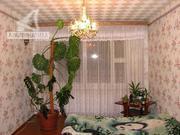 3-комнатная квартира,  г.Брест,  Орловская ул.,  1988 г.п. w160728