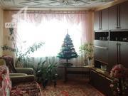 4-комнатная квартира,  г.Брест,  Ленинградская ул.,  1980 г.п. w160336