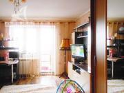 1-комнатная квартира,  Васнецова ул.,  2007 г.п.,  53/22, 1/12, 8. w160742