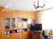 2-комнатная квартира,  Мошенского ул.,  1990 г.п.,  52/28, 9/7, 5. w160804