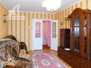 2-комнатная квартира,  Куйбышева,  1979 г.,  51, 8/29, 3/7, 5. w160802