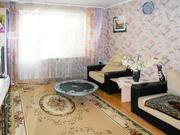 3-комнатная квартира,  Космонавтов бул,  1976 г.,  71, 7/42, 1/9, 2. w160475