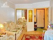 1-комнатная квартира,  г.Брест,  Лейтенанта Рябцева ул. w172024