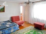 2-комнатная квартира,  г.Брест,  Писателя Смирнова ул. w172028