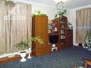3-комнатная квартира,  Советская,  1984 г.,  94, 8/42, 3/11, 8. w160584