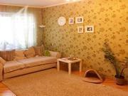 3-комнатная квартира,  г.Брест,  Гоголя,  1959 г.,  56, 2/40, 5/6, 1. w160739
