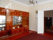 3-комнатная квартира,  Советская,  1930 г.п.,  63, 7/51, 5/8, 7. w160652