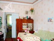 3-комнатная квартира,  г.Брест,  Сов.Пограничников ул. w161168