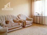 3-комнатная квартира,  а.г.Чернавчицы,  Сикорского ул. w160911