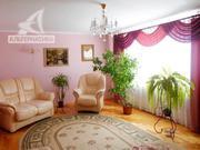 3-комнатная квартира,  Мошенского,  1995 г.п.,  107, 6/53, 7/14, 1. w160991