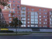 3-комнатная квартира,  г.Брест,  Зубачева ул.,  98, 4/51, 2/13, 6. w161234