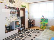 1-комнатная квартира,  Рокоссовского,  1980 г.п. w161154