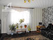 3-комнатная квартира,  Речицкая,  1998 г.п.,  85, 4/48, 8/11, 6. w160923
