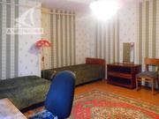 2-комнатная квартира,  Леваневского,  2/2 дерев,  67, 2/40, 9/14, 4. w161159