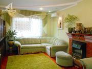 3-комнатная квартира,  г.Брест,  Волгоградская ул.,  1987 г.п. w172037
