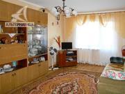 4-комнатная квартира,  Брестский р-н, аг.Чернавчицы,  Сикорского. w161144