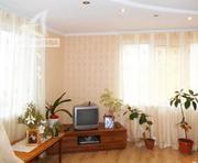 3-комнатная квартира,  Жабинковский р-н,  88, 3/44, 3/7, 8. w161021