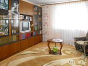 3-комнатная квартира,  Сосновая,  1991 г.п.,  67, 4/40/7, 9. w160849