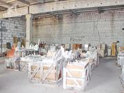 Производственно-складское неотапливаемое помещение. n170061