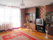 3-комнатная квартира,  г.Брест,  Московская, 94, 1/89, 7/52, 5/13, 9. w161864