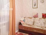 2-комнатная квартира,  аг.Чернавчицы,  Трудовая,  43, 6/43, 6/26, 8. w161713