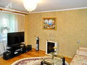2-комнатная квартира,  г.Брест,  Cтафеева ул. w171904