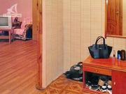 1-комнатная квартира,  г.Брест,  Дубровская ул.,  1993 г.п. w171062