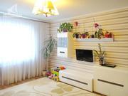 2-комнатная квартира,  г.Брест,  Рябиновая ул.,  2013 г.п. w171901