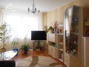 3-комнатная квартира,  г.Брест,  Партизансий проспект,  1981 г.п. w171068