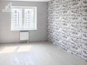 2-комнатная квартира,  г.Брест,  Гвардейская ул.,  2017 г.п. w172089