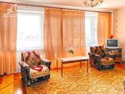 3-комнатная квартира,  г.Брест,  Партизанский пр-т. w172114