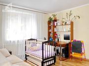 1-комнатная квартира,  г.Брест,  Космонавтов бул-р. w172117