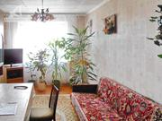 4-комнатная квартира,  г.Брест,  Октябрьской Революции ул. w172118