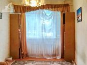 1-комнатная квартира,  г.Брест,  Суворова ул. w172104
