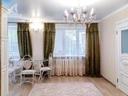 2-комнатная квартира,  г.Брест,  Интернациональная ул. w172124