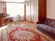 3-комнатная квартира,  г.Брест,  Рокоссовского ул. w172131