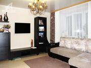 2-комнатная квартира,  г.Брест,  Мошенского ул,  2008 г.п. w171945