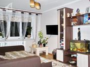 1-комнатная квартира,  г.Брест,  Московская ул. w172012