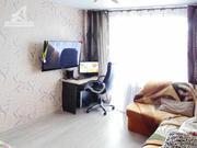 1-комнатная квартира,  г.Брест,  Карбышева ул. w171357