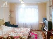 3-комнатная квартира,  г.Брест,  Вульковская ул. w171378