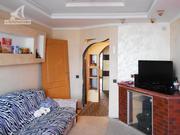 3-комнатная квартира,  г.Брест,  Шевченко бульвар,  1968 г.п. w171470