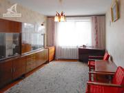 2-комнатная квартира,  г.Брест,  Суворова ул.,  1976 г.п. w171433